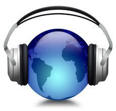 Cocina Energética en la radio