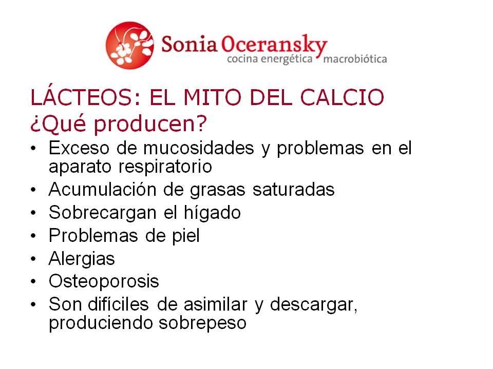 Del Curso corto de Junio HUESOS SANOS Y FUERTES de Cocina Energética