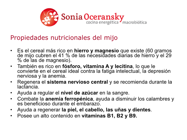 www.cocinaenergetica.net