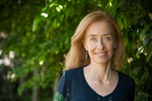 Sonia Oceransky, consultora y coach en salud y nutrición
