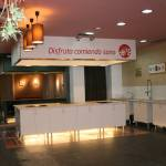Escuela de Cocina Energetica calatrava modoo oviedo sonia oceransky.jpg