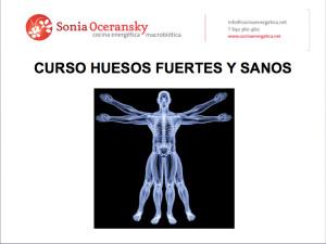 Video módulo 2 Curso Huesos Sanos y Fuertes