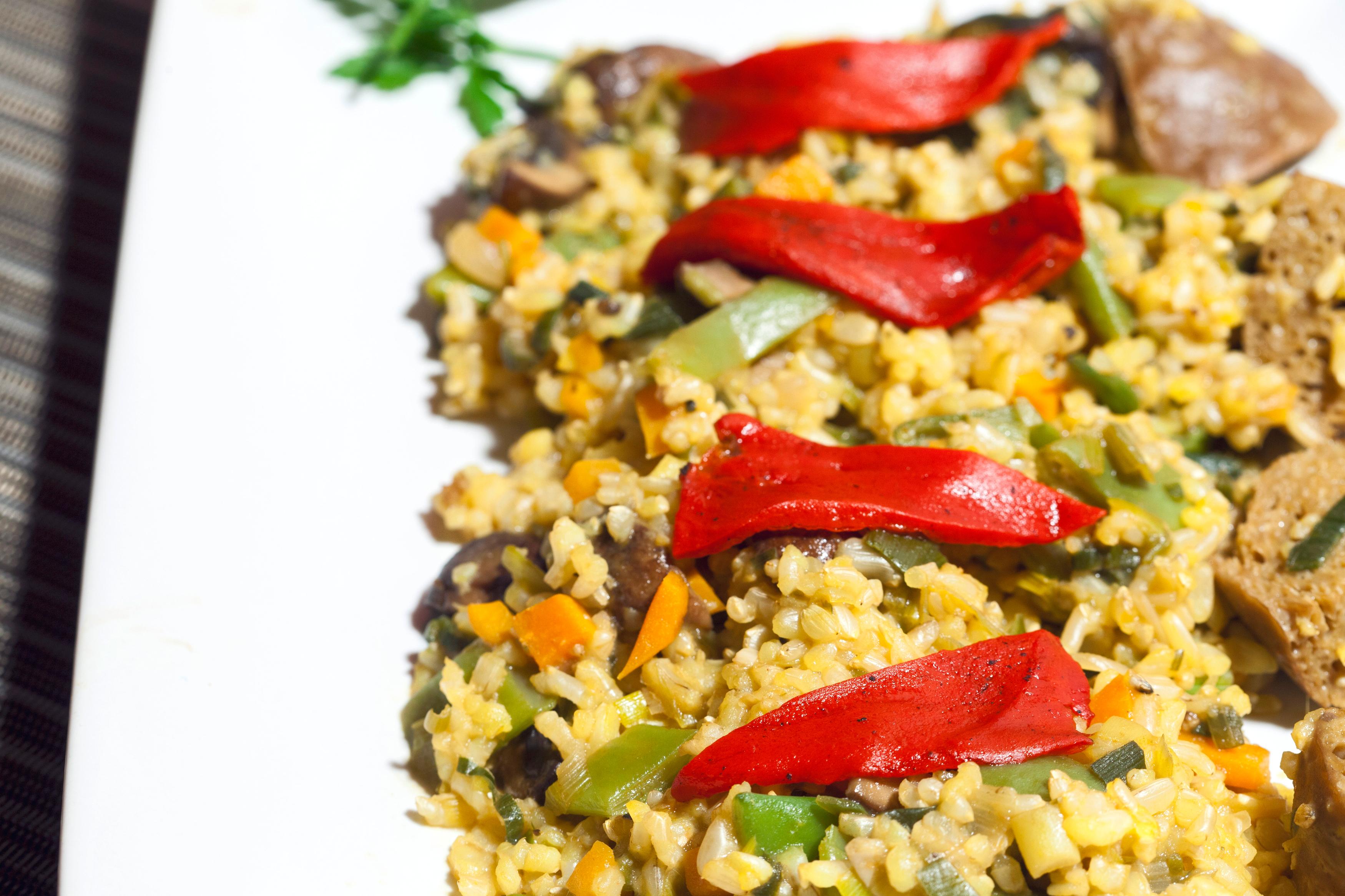 Este mes de enero tenemos - Cursos cocina asturias ...