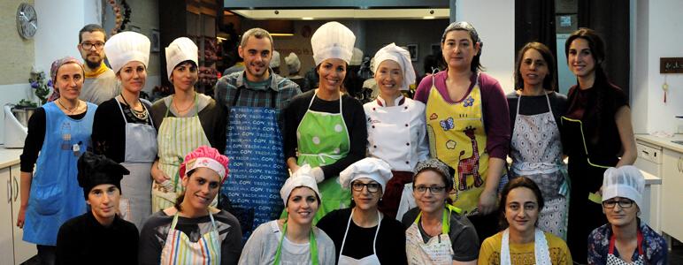 curso-desayunos-cocina-energetica-mactriobiotica-sonia-oceransky-febrero-2016-web