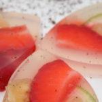 kanten-frutas-cocina-energetica-sonia-oceransky-2-web