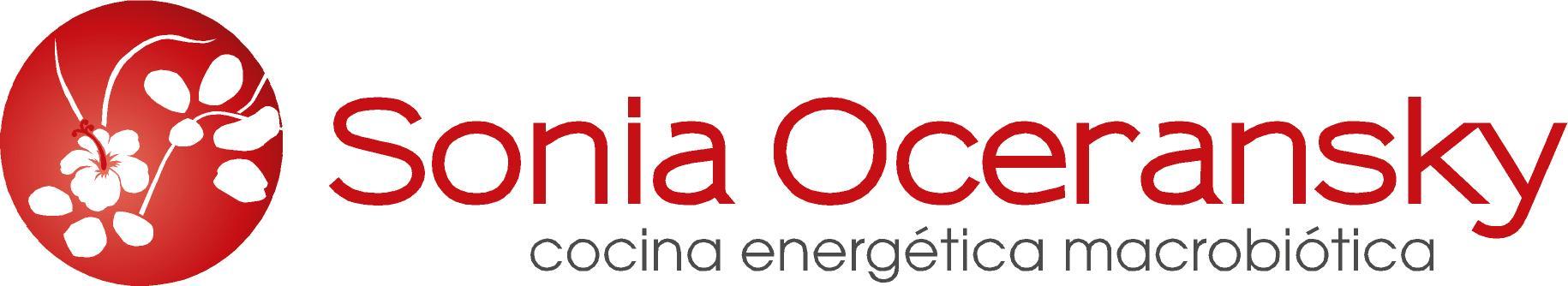 cocinaenergetica.net