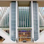 ayre-hotel-oviedo