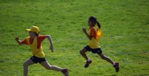 nenas-deporte