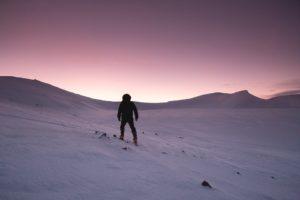 snow-1185469_960_720