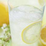 Granizado-de-limon_banner