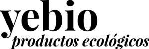 LogoClaimPositivo