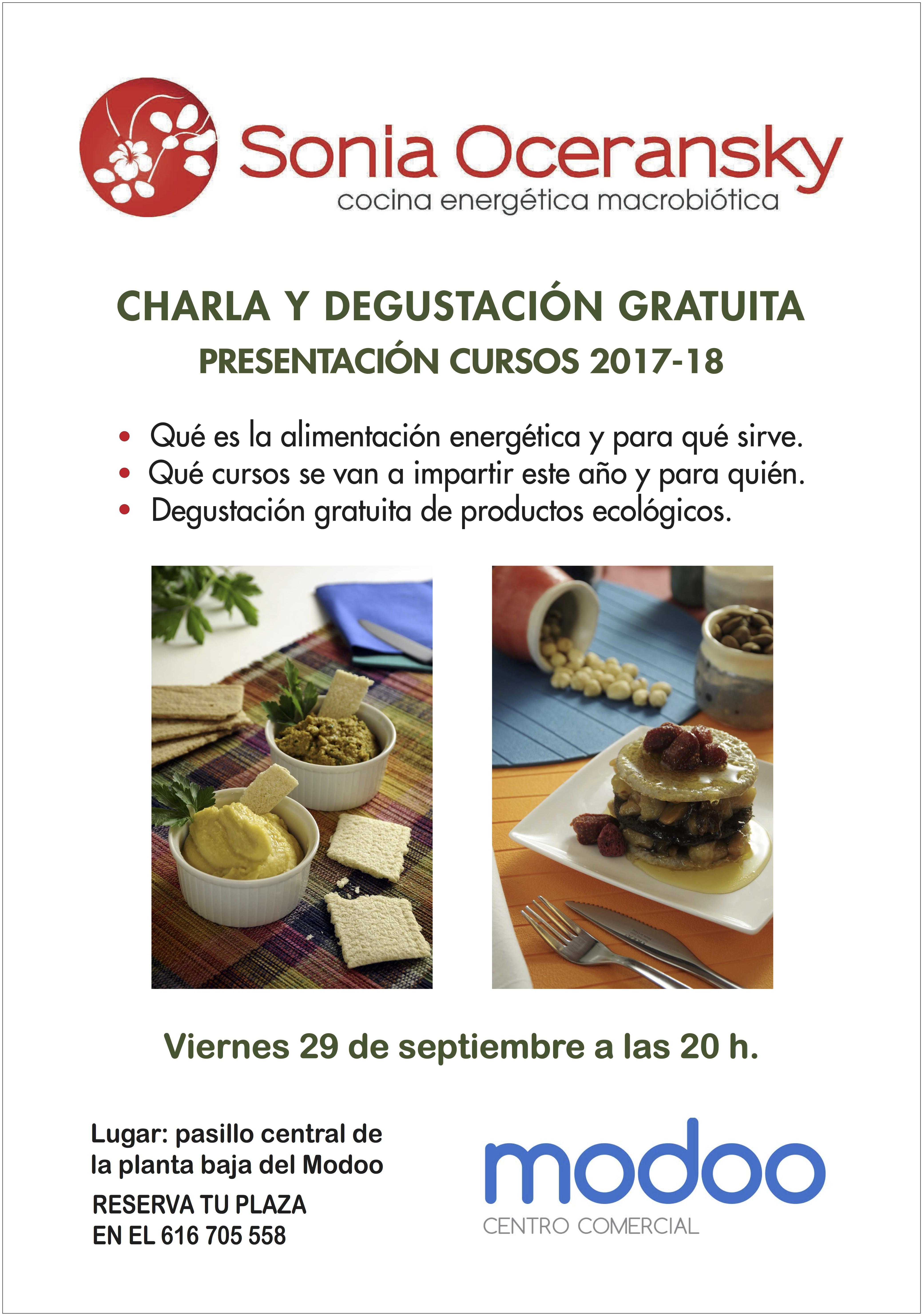 Bonito curso cocina oviedo galer a de im genes curso de - Cursos cocina asturias ...